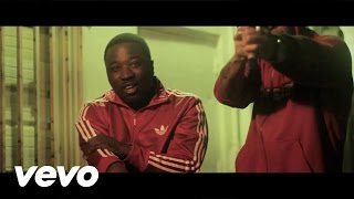 Troy Ave - Blanco