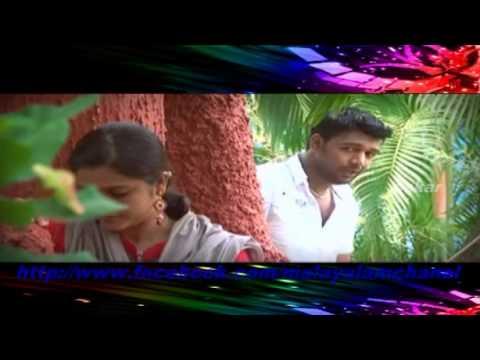 saleem kodathoor new malayalam mappila album song