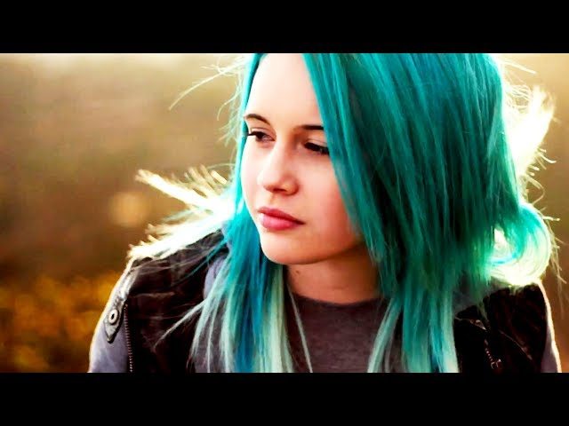 Bea Miller - Wake Me Up (Teaser)