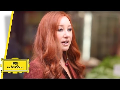 "Tori Amos ""Gold Dust"" (trailer)"