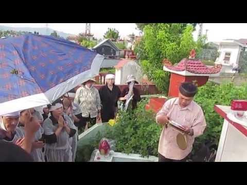 Phim Đám Tang Ông Nội Cương ( Phần 2 ) | KIM CƯƠNG MEDIA - Hạ Long