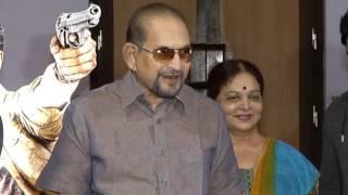 Super-star-Krishna-Press-Meet