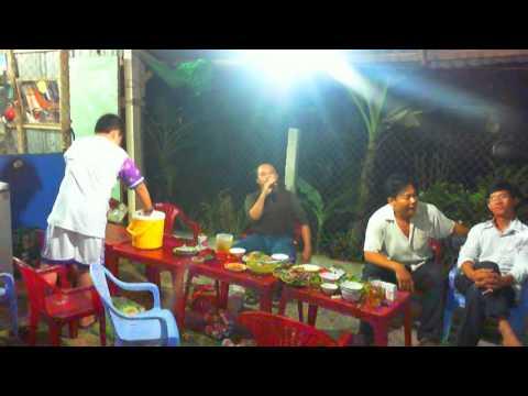 nhac song VAN KHANG - neu la anh - Canh - 23/02/2016