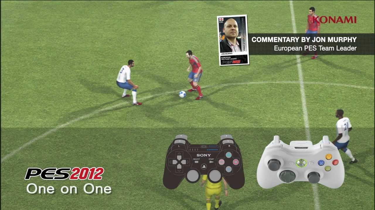 Cheat Game Sepak Bola Playstation