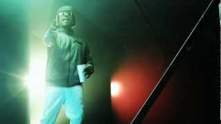 Ya Boy ft. Short Dawg and Cik Dot Money - Codeinin