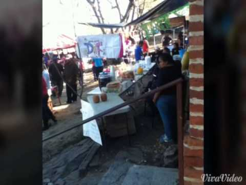 12 ENERO FIESTA VIRGEN GPE CAPILLA DEL CERRITO ZACOALCO DE TORRES