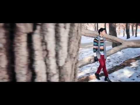 [Lyrics] Chờ Ngày Mưa Tan - Noo Phước Thịnh ft. Tony Việt [MV HD]