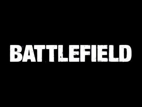 10 Years of Battlefield