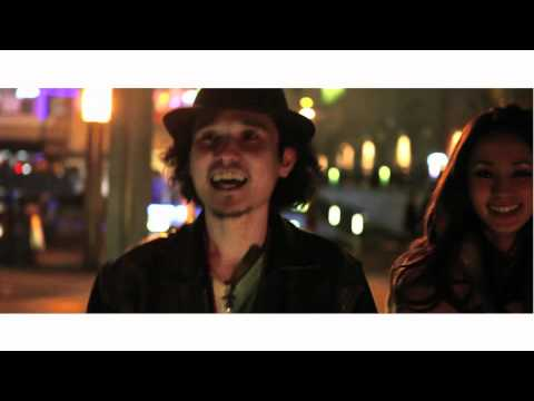 PETER MAN / Wiz Mi (STEP UP RIDDIM) 【MV】