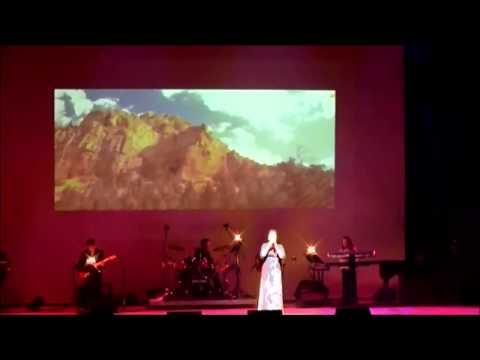 Chuyện hoa sim - Như Quỳnh (Live December 2013)