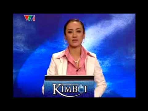 Phạm Ngọc Anh - Chung kết Chìa khóa thành công CEO 00