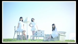 [MV] Perfume「微かなカオリ」