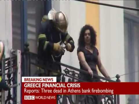 BBC.World.Greece Financial Crisis 2010.05.05