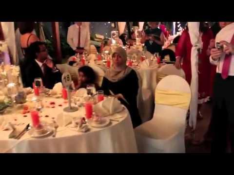Arreglos de Salon para Boda, XV Años, Despedidas, Recepciones   YouTube