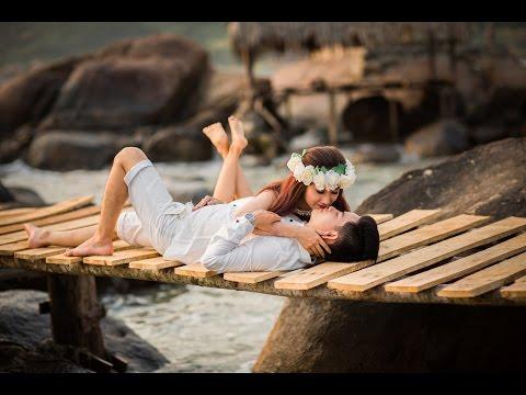 Studio chụp ảnh cưới đẹp ở CẦN THƠ - ONELIKE STUDIO