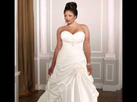 Youtube View Wedding Dresses 88