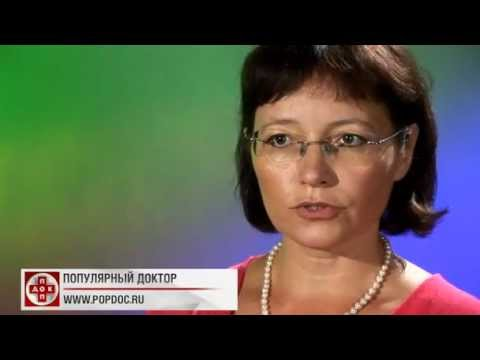 Стыдить ребенка вредно - детский психолог Ирина Млодик