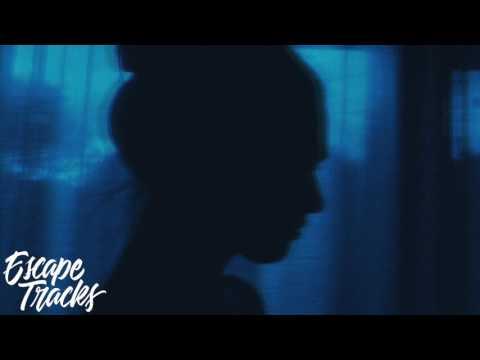 DeCarlo - Stand By Me (prod. Ayo & Keyz)