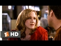 Bewitched 2005 I Want My Husband Scene 7 10 Movieclips