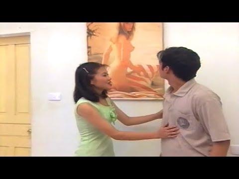 Tệ nạn Sinh Viên Full HD | Phim Tình Cảm Việt Nam Hay Mới