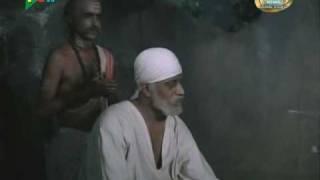 Shirdi Ke Sai Baba (1977) Hindi HQ Movie (With English