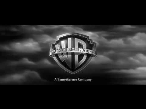 Tuyển tập phim Chung Tử Đơn mới nhất 2016