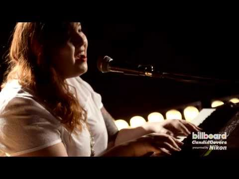 Mary Lambert covers Wheatus'