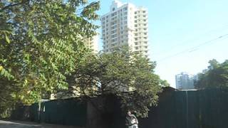 Project video of Neelkanth Woods