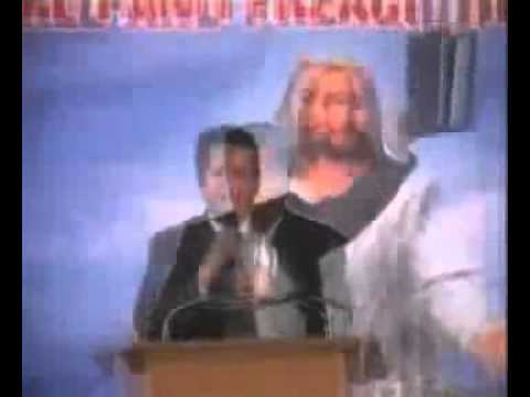 MP4  pastor jamil nasir  BIBLE KE ALHAM KI SEHAT O SADAQAT 1 of 6MP4