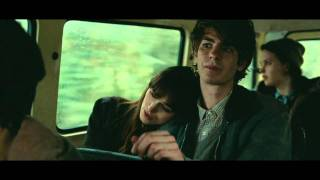 'Never Let Me Go' - The Trailer view on youtube.com tube online.