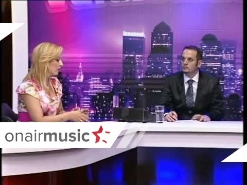 Interviste me preshevaret  Afeida Borici, Vlorian Hasani dhe Arta Haziri Nuhiu - ValamalaSHOW