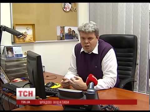 Депозиты на более 50 тысяч гривен хотят обложить налогом
