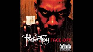 Pastor Troy: Face Off This Tha City[Track 2]
