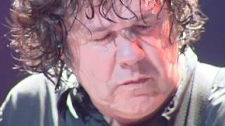Gary Moore - Parisienne Walkways - Live HD view on youtube.com tube online.