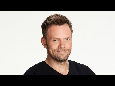 Can Community Season 6 Still Happen? - Joel McHale Interview