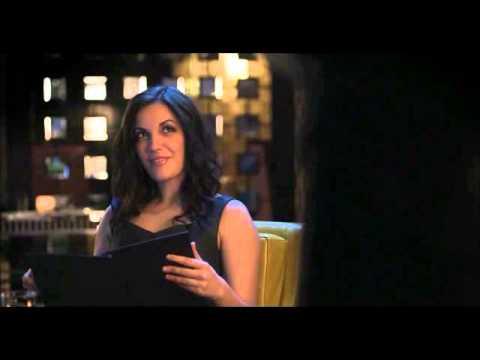 Skore Flavoured Condom 2013 New Ad - Waiter