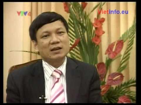 Phong van chu tich nguoi Viet o Sec