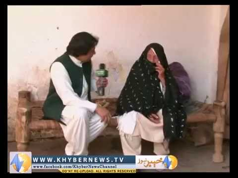 Khyber News | Nangialay EP# 8 With Yousaf Jan, Shabqadar PART 1/3