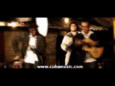 El Piruli - Son del Nene (Pedro Lugo Martinez)