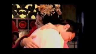 [Mei Ren Xin Ji 美人心计] 椒房殿 view on youtube.com tube online.