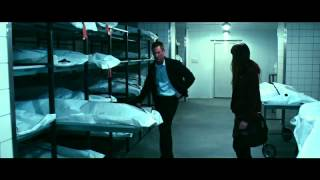 The Expatriate Official International Trailer 1 (2012) HD