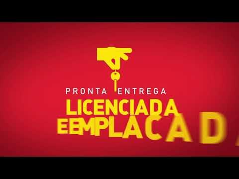 Sperta Araraquara e Ibitinga - Biz 110i 18/18