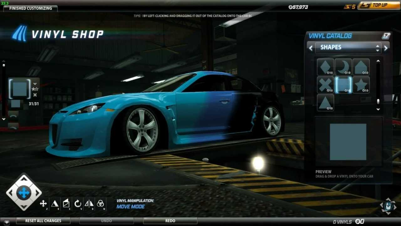 fast and furious tokyo drift soundtrack free download mp3