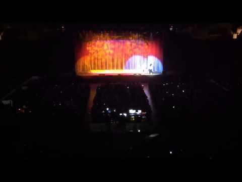 Disney Jr Live! Princess and Pirate tour