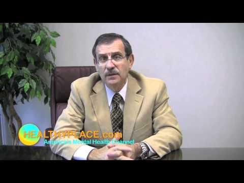Bipolar Disorder Treatment Guidelines