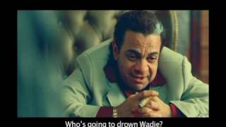 """Melody Aflam ''Aflam 3araby Om El Agnaby  Titanic  English Subtitled"""""""