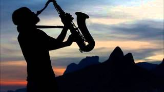 SAX House I /Lounge Music (Mixed)