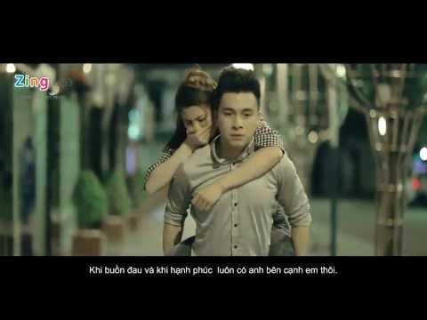 Neu La Anh By The Men [Lyric]