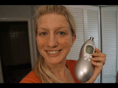Oprah loves the Rodan+Fields MACRO Exfoliator!! What is it and how ...