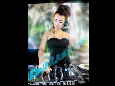 nonstop cực mạnh - Tổng Hợp Track Trong Bar -  DJ«๖ۣۜLưu ๖ۣۜKe